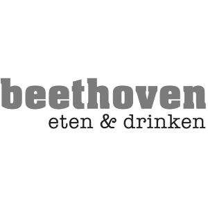 Beethoven Eten en Drinken
