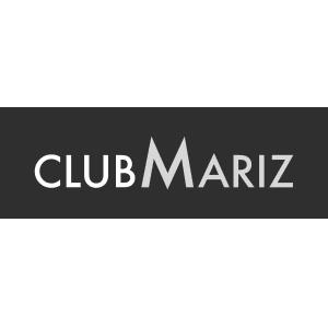 ClubMariz