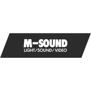 M-Sound