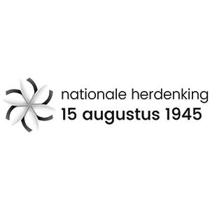 Nationale Herdenking 15 augustus 1945