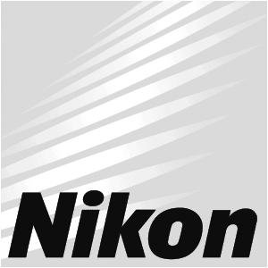 Nikon Nederland