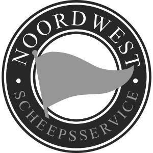 Noordwest Scheepsservice