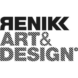 Renik Art en Design