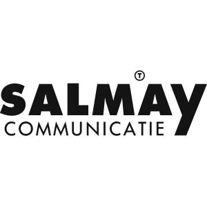 Salmay Communicatie